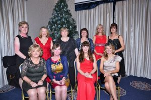 MistletoeMayo Palliative Care Team