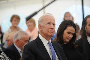 VP Biden & Laurita