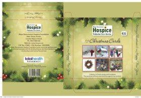 13208__1-2 Mayo Ross Hospice Christmas Card Box v7