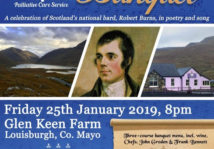 Burns_Night_Poster3_lr