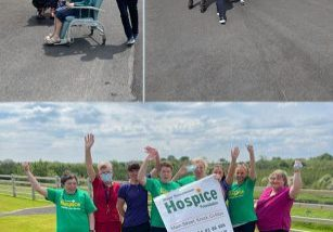 Hollymount-Nursing-Home-Hospice-Feature