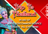 Trip-to-Thailand-inner-banner-Sep18-620x245